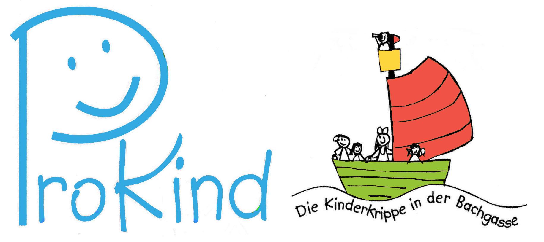 Pro Kind e.V. Bensheim